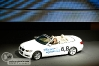 timandrew_ywf-bmw_acg5554