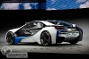 timandrew_ywf-bmw_acg5565