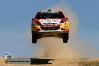 rally-big-jump-61240-f-cit