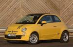 Fiat500_021-