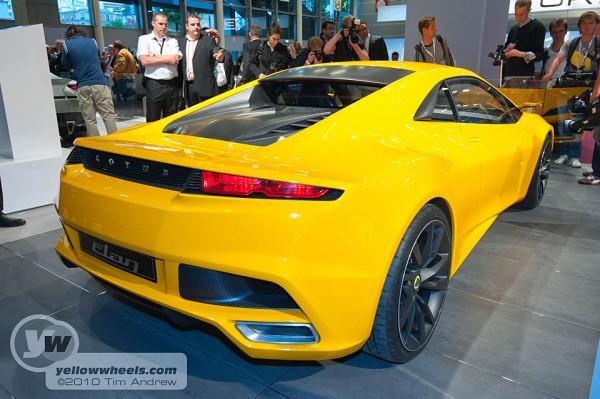 http://www.yellowwheels.com/wp-content/uploads/2010/10/timandrew_YPM2732-600x399.jpg