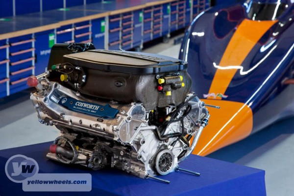 Cosworth-BloodhoundSSCb